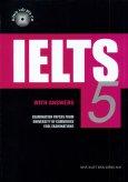 Ielts - With Answers - Tập 5 (Dùng Kèm 2 CD)
