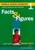 Reading And Vocabulary Development - Facts And Figures - Luyện Kỹ Năng Đọc Hiểu Tiếng Anh - Tập 1 (Dùng Kèm 1 CD)