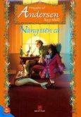 Truyện Cổ Andersen Hay Nhất - Nàng Tiên Cá