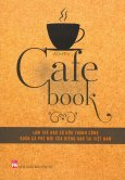 Cafe Book