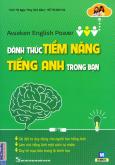 Đánh Thức Tiềm Năng Tiếng Anh Trong Bạn