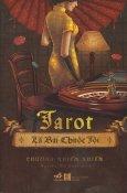 Tarot - Lá Bài Chuộc Tội