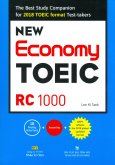 New Economy Toeic RC 1000