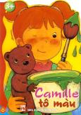 Camille Tô Màu 3+