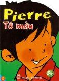 Pierre Tô Màu 3+