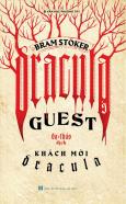 Khách Mời Dracula