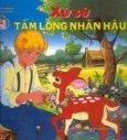 Tủ sách Hoa Hồng - Xứ sở tấm lòng nhân hậu
