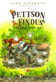 Pettson & Findus - Đại Náo Vườn Rau