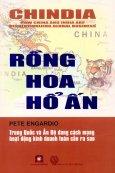 Rồng Hoa Hổ Ấn - Trung Quốc Và Ấn Độ Đang Cách Mạng Hoạt Động Kinh Doanh Toàn Cầu Ra Sao