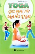 Yoga Cho Phụ Nữ Mang Thai