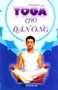 Yoga Cho Đàn Ông