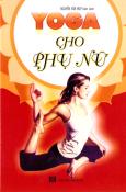 Yoga Cho Phụ Nữ