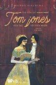 Tom Jones - Đứa Trẻ Vô Thừa Nhận (Tập 2)