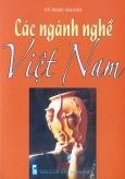 Các Ngành Nghề Việt Nam