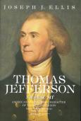 Thomas Jefferson - Nhân Sư Mỹ