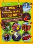 Atlas Về Những Cuộc Phiêu Lưu Cực Đỉnh Trên Trái Đất