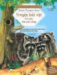 Khám Phá Khoa Học Từ Văn Học Kinh Điển: Truyện Loài Vật - Chủ Nhân Của Núi Rừng