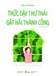 Thức Dậy Thư Thái - Gặt Hái Thành Công