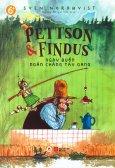 Pettson & Findus - Ngày Buồn Ngắn Chẳng Tày Gang