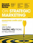 HBR - On Strategic Marketing - Marketing Chiến Lược