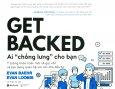 """Get Backed - Ai """"Chống Lưng"""" Cho Bạn"""
