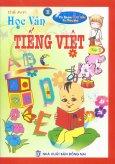 Bút Thông Minh - Học Vần Tiếng Việt (Tập 2)