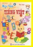 Bút Thông Minh - Học Vần Tiếng Việt (Tập 3)