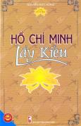 Hồ Chí Minh Lẩy Kiều