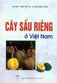 Cây Sầu Riêng Ở Việt Nam