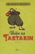 Thiện Xạ Tartarin