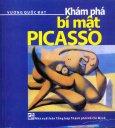 Khám Phá Bí Mật Picasso