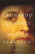 Leonardo Da Vinci (Bìa Cứng)