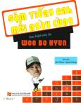 Gặm Tiếng Anh Mỗi Ngày Cùng Woo Bo Hyun