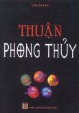 Thuận Phong Thủy