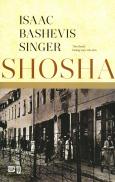 Shosha (Bìa Cứng)