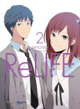 ReLife - Tập 2