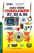 Giáo Trình Coreldraw X7, X8 & X9