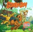 Scooby-Doo! - Hiểm Họa Rừng Sâu