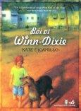 Bởi Vì Winn - Dixie
