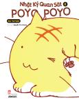 Nhật Ký Quan Sát Poyo Poyo - Tập 6
