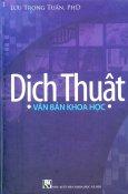 Dịch Thuật: Văn Bản Khoa Học