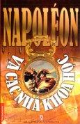 Napoléon Và Các Nhà Khoa Học