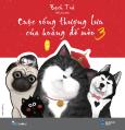 Cuộc Sống Thượng Lưu Của Hoàng Đế Mèo - Tập 3 (Tặng Kèm Poster + Lịch - Số Lượng Có Hạn)