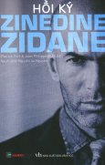 Hồi Ký Zinedine Zidane