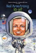 Neil Armstrong Là Ai?