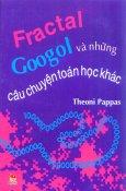 Fractal Googol Và Những Câu Chuyện Toán Học Khác