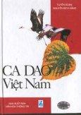 Ca dao Việt Nam