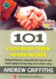 101 Cách Hoàn Thiện Doanh Nghiệp