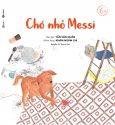 Chó Nhỏ Messi