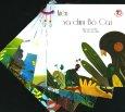 Ngụ Ngôn Thế Giới - Kiến Và Chim Bồ Câu (Bộ 5 Cuốn)